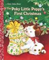 Poky Little Puppy's First Christmas