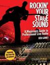 Rockin' Your Stage Sound