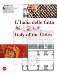 L'italia Delle Citta / Italy of the Cities