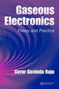 Gaesous Electronics