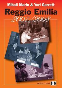 Reggio Emilia 2007/2008