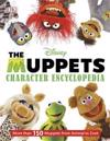 The Muppets Character Encyclopedia