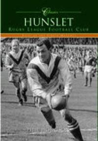 Hunslet Rugby League Football Club (Classic Matches)
