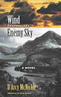 Wind from an Enemy Sky