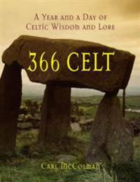 366 Celt