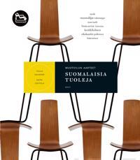 Suomalaisia tuoleja