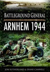 Battleground General