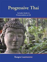 Progressive Thai