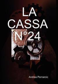 La Cassa