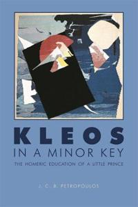 Kleos in a Minor Key