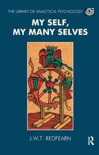 My Self, My Many Selves