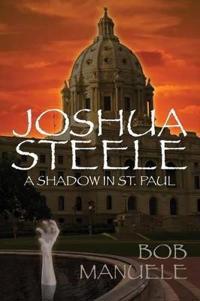 Joshua Steele