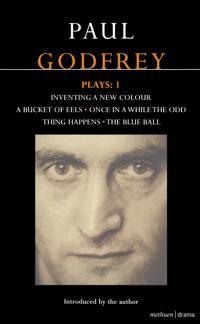 Godfrey Plays 1