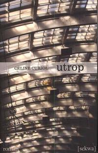 Utrop