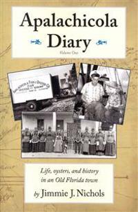 Apalachicola Diary
