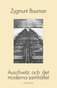 Auschwitz och det moderna samhället