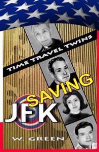 Saving JFK