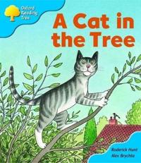 Oxford Reading Tree: Level 3: Big Book Pack (6 books, 1 of each title)