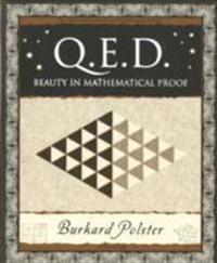 Q.e.d. - beauty in mathematical proof