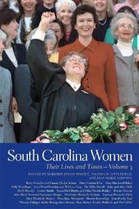 South Carolina Women