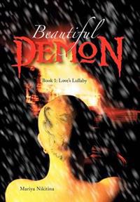 Beautiful Demon