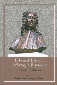 Archaeologia Britannica