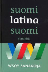Suomi Latina 3