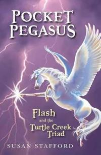 Pocket Pegasus