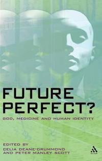 Future Perfect?