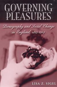 Governing Pleasures