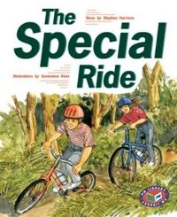 The Special Ride