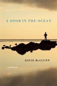 A Door in the Ocean