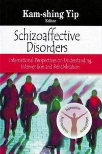 Schizoaffective Disorders