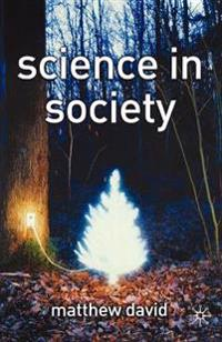Science in Society