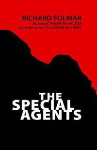 Call Down the Hawk: The Special Agents