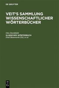 Klinisches Wörterbuch