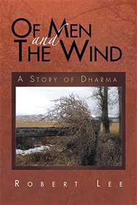 Of Men and the Wind