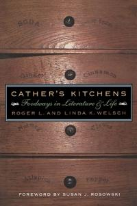 Cathers Kitchens