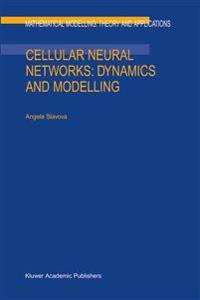 Cellular Neural Networks