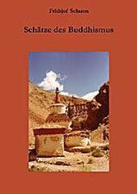Schätze des Buddhismus
