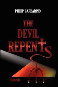 The Devil Repents: Genesis
