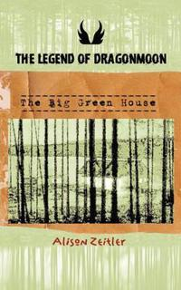 The Legend of DragonMoon
