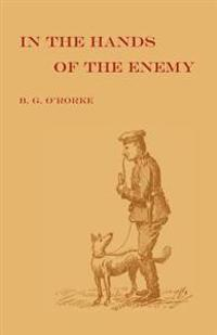 In the Hands of the Enemy