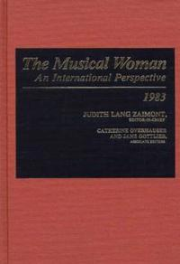 The Musical Woman
