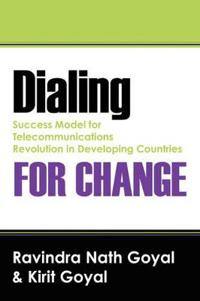Dialing for Change