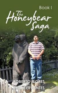 The Honeybear Saga