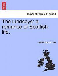 The Lindsays