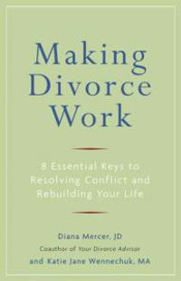 Making Divorce Work