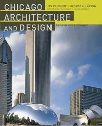 Chicago Architecture And Design