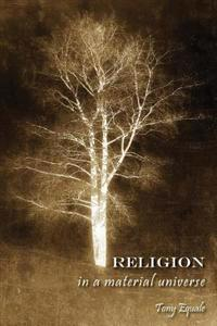 Religion in a Material Universe